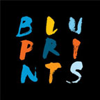 bluprints