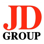 jd_group
