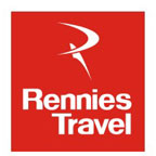 rennies_travel