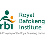 royal_bafokeng_institute