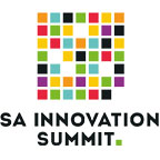 sa_innovation_summit