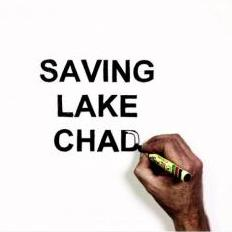 Saving Lake Chad